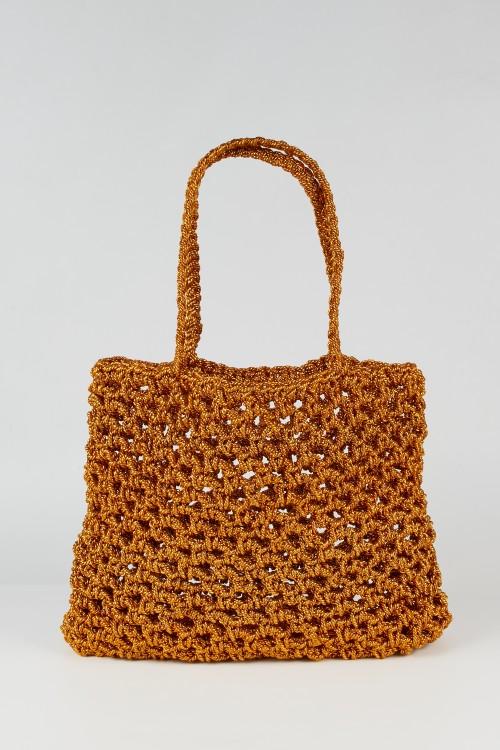 Bag SILVIA