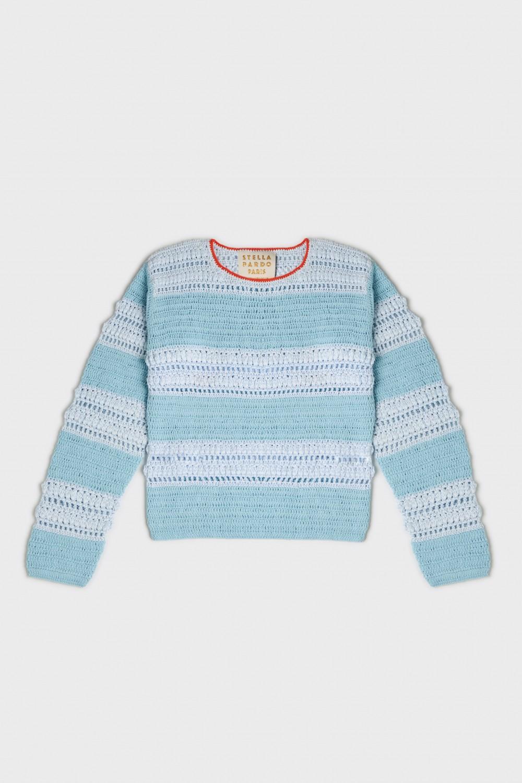 Sweater LAIKA