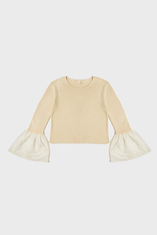 Sweater PALOMA